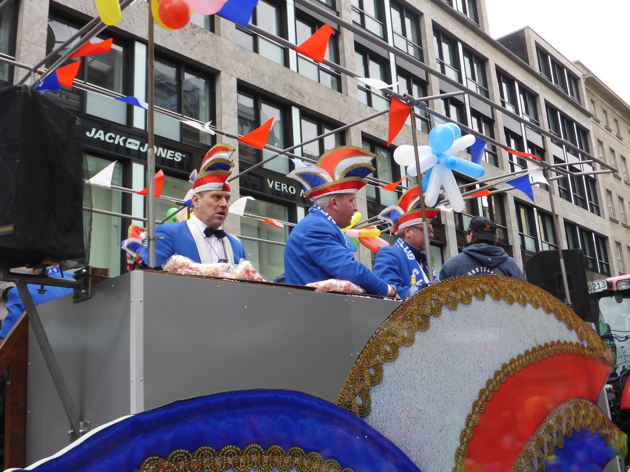 Karnevalsumzug Leipzig 2017 230