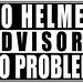 no_helmet_no_problem_advisory_640
