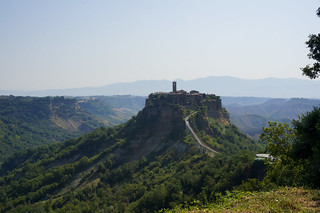 1. Civita | by amandaseebass