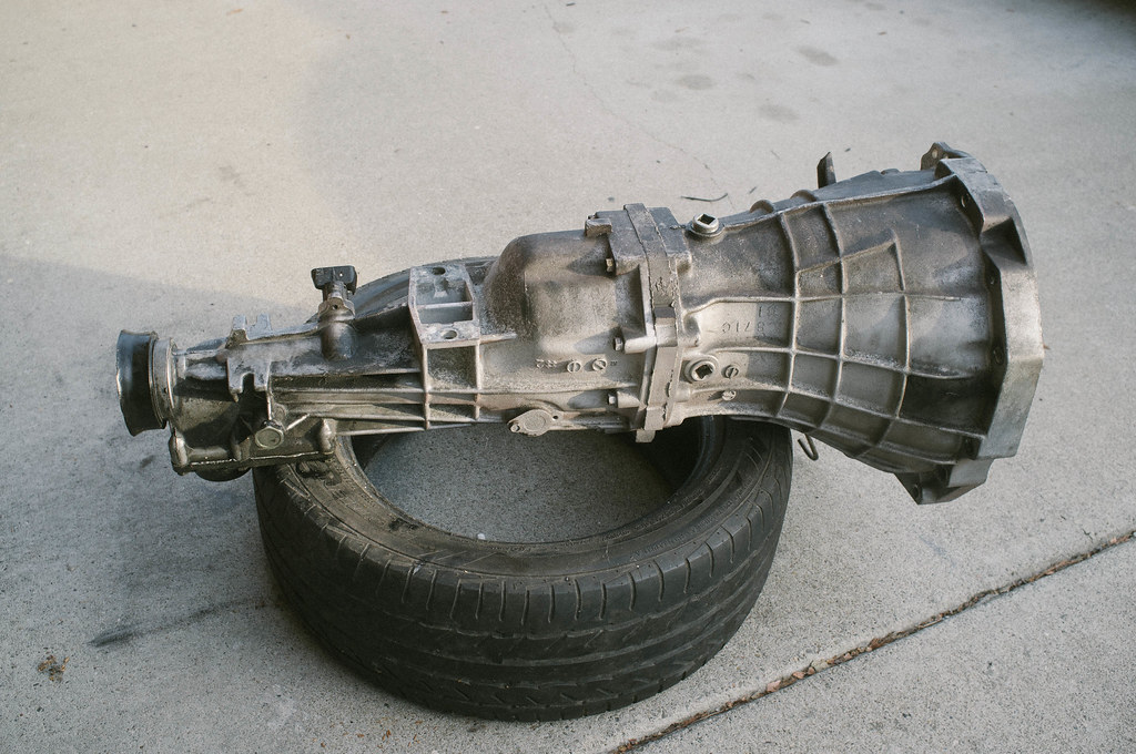 wavyzenki s14 build, the street machine 22868436019_f617dc58a1_b