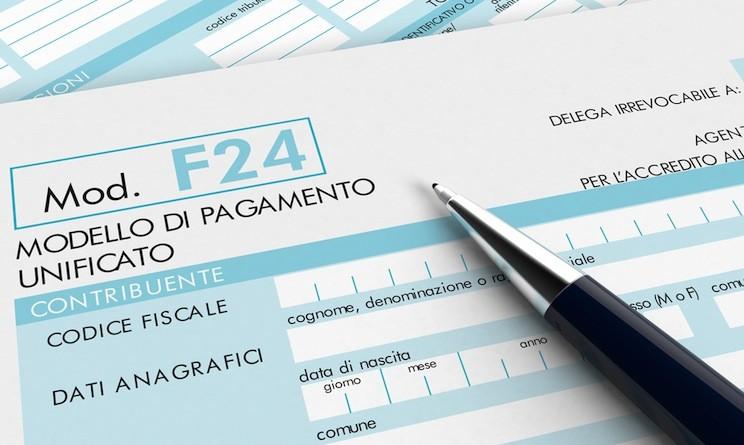 imu-e-tasi-2015-compilazione-pagamento-e-data-di-scadenza-modello-f24-744x445