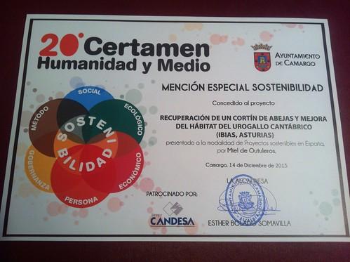 Diploma certamen