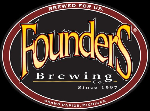 founders logo | by saraveza pdx