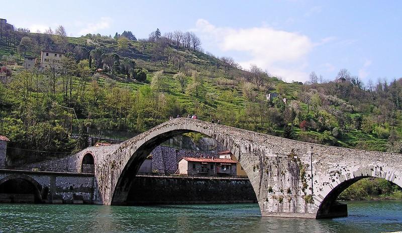 Bridges_Italy_Ponte della Maddalena (5)