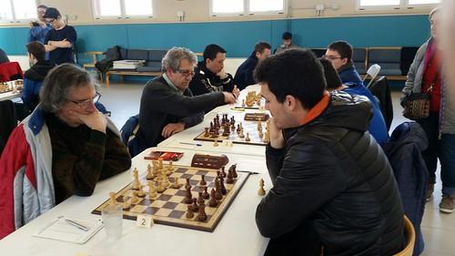 20170305 Tàrrega vs Andorra
