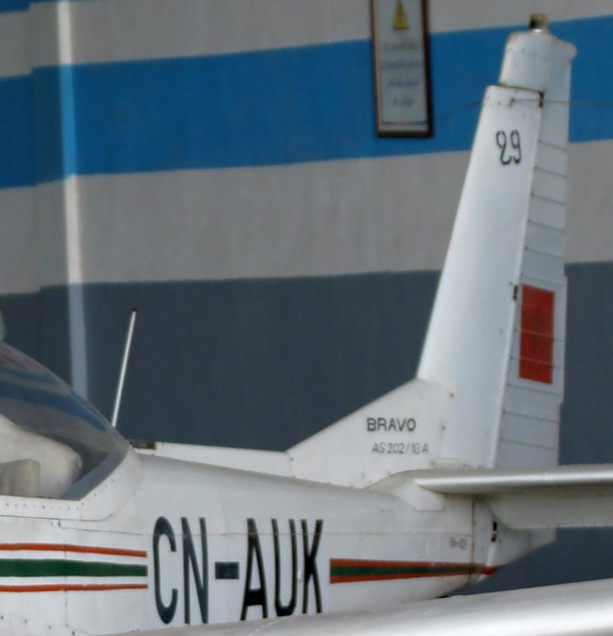 FRA: Photos avions d'entrainement et anti insurrection - Page 9 32498969932_4b28432e47_o