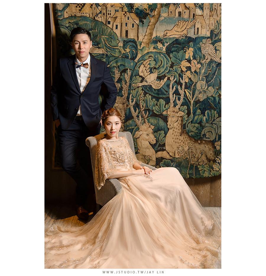 君品酒店 婚攝 台北婚攝 婚禮攝影 婚禮紀錄 婚禮紀實  JSTUDIO_0222