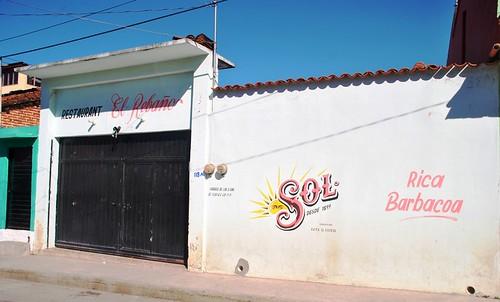 36 San Cristobal de las Casas (8)