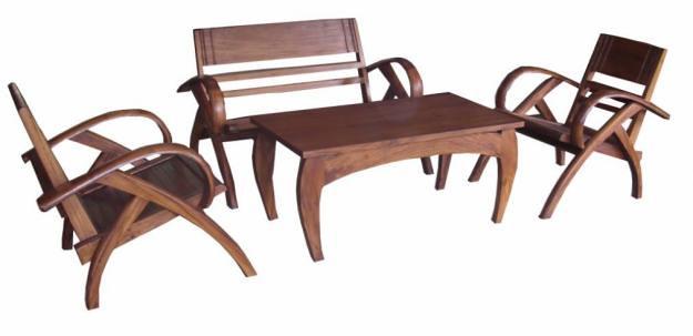 furniture art mebeljepara #mebelbandung #mebelcirebon #fur