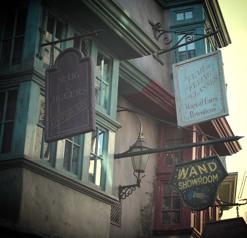 Diagon Alley (31)