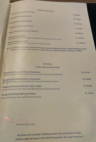 daftar-menu-2