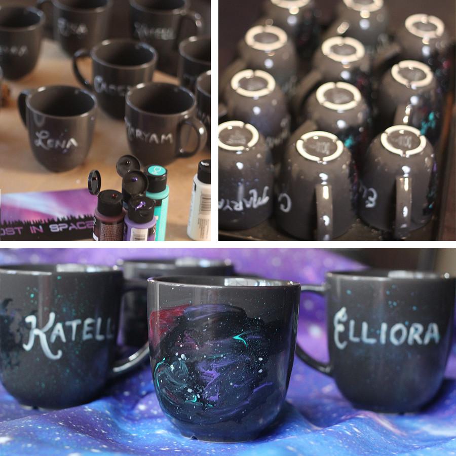 galaxy-cups-5