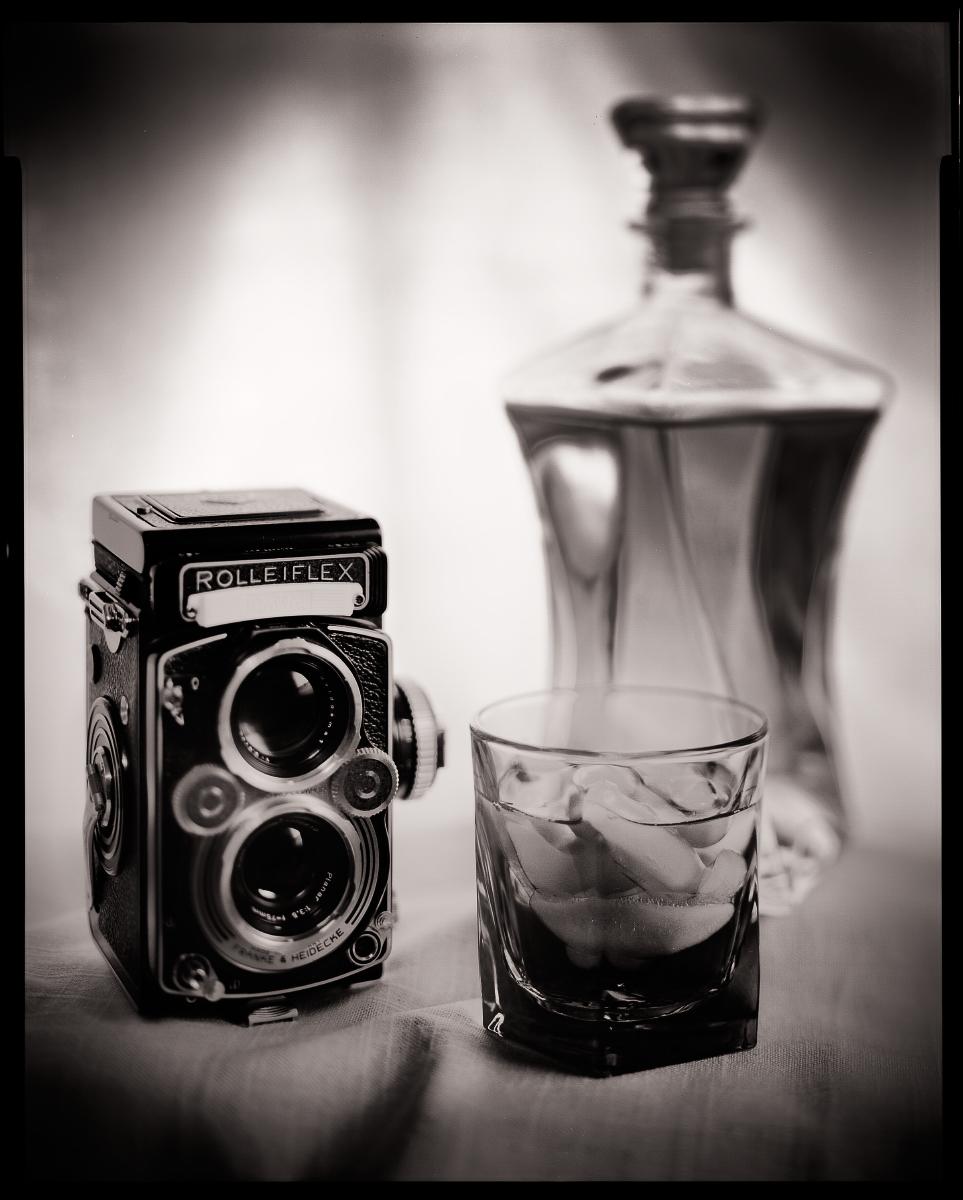 Whisky`Flex