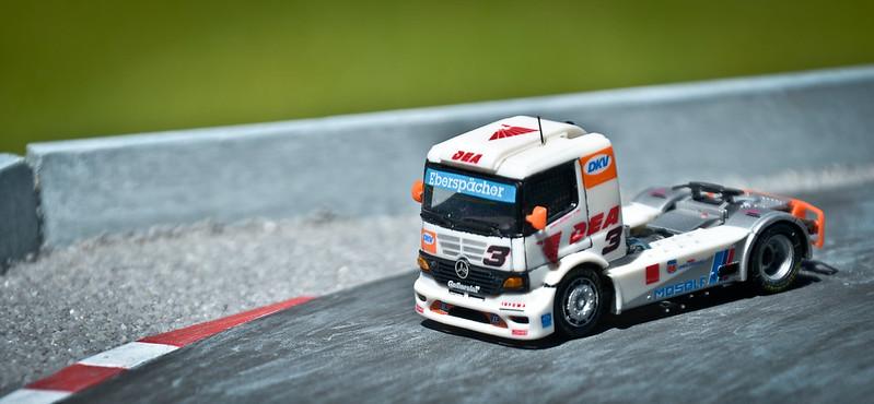 Camiones, transportes especiales y grúas de Darthrraul 32402743052_b67f418287_c