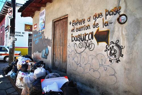 06 San Cristobal de las Casas (12)