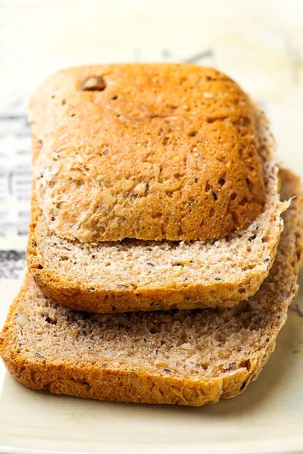 bread. copy
