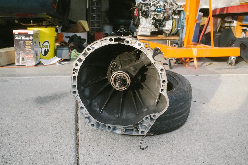 wavyzenki s14 build, the street machine 22607957994_b56d661185_b