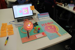 cool playtech project