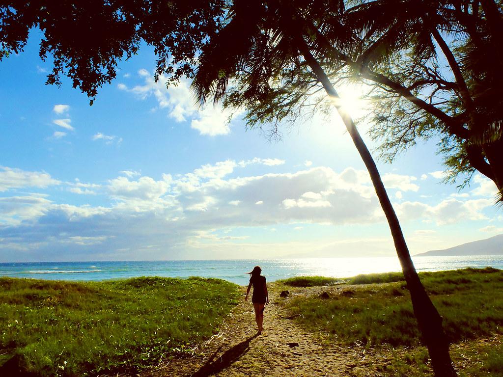 Maui-(17)