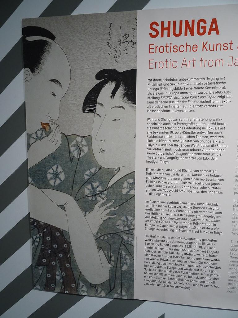 Wien, 1. Bezirk, Museum für Angewandte Kunst, (Musée d\'art… | Flickr