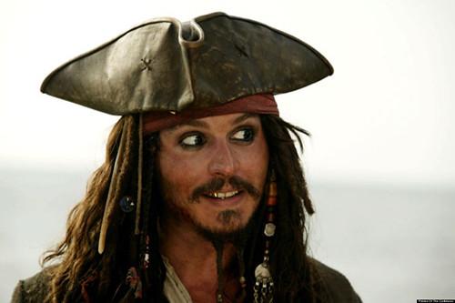 pirate-008
