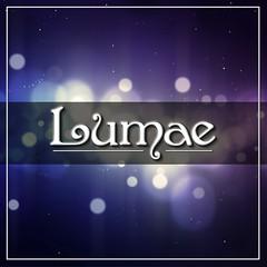 Lumae Logo 2016 - 1024 x 1024 FP