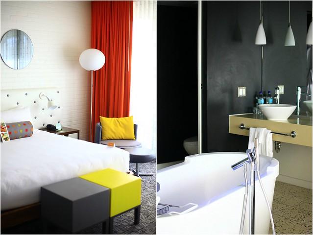 Hotel Valley Ho Tanvii.com 16