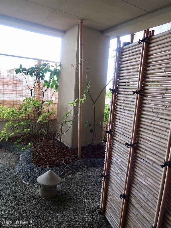 加賀山代溫泉