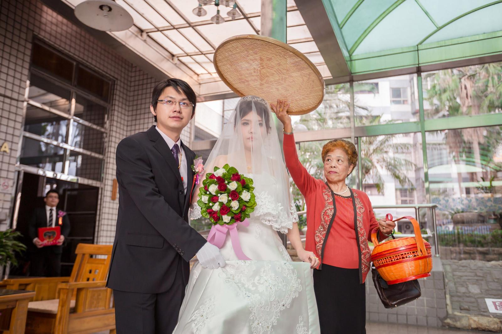 結婚儀式精選-158