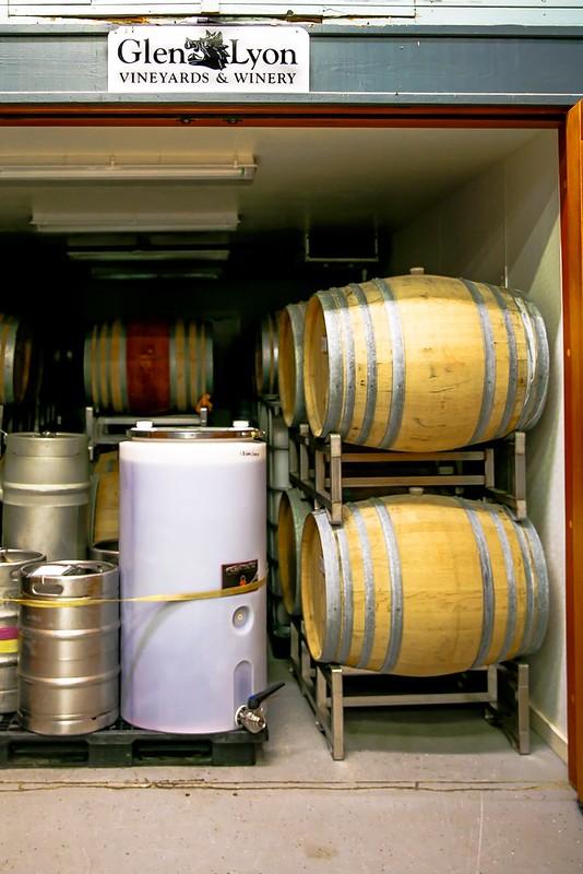 Sonoma Wine Tasting Tour