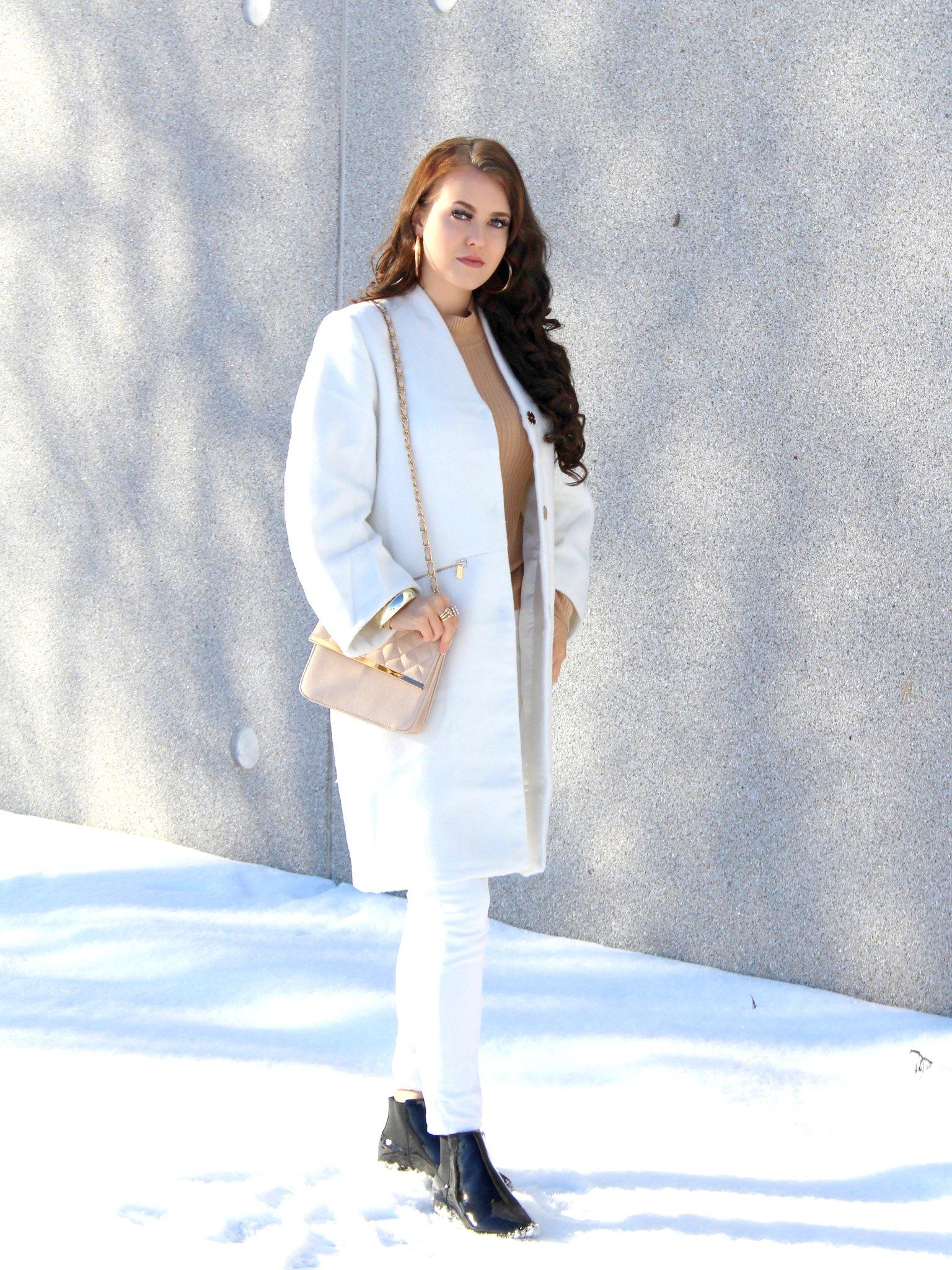 White jacket1