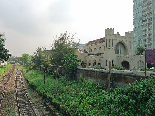 340-Colombo
