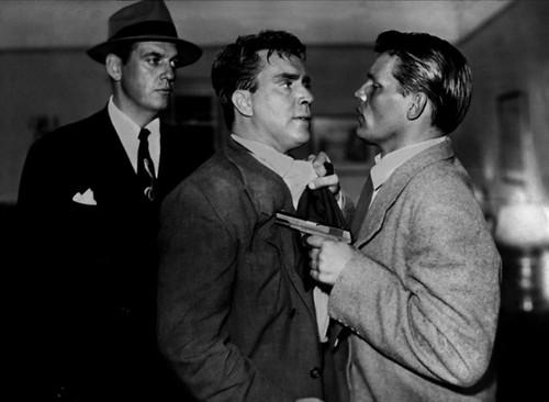 D.O.A. - 1950 - screenshot 5