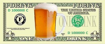 1-drink-bill