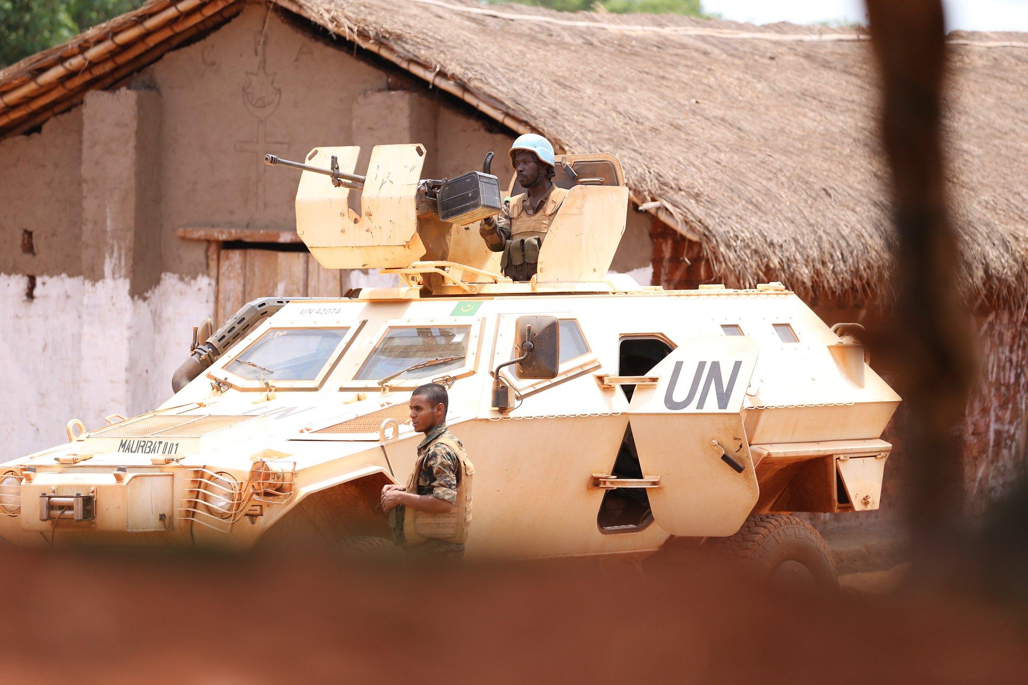 Armée Mauritanienne - Page 10 33300623466_6cdf04c7fd_k