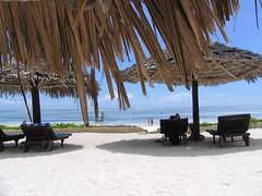 Breezes Beach Club Zanzibar Holidays