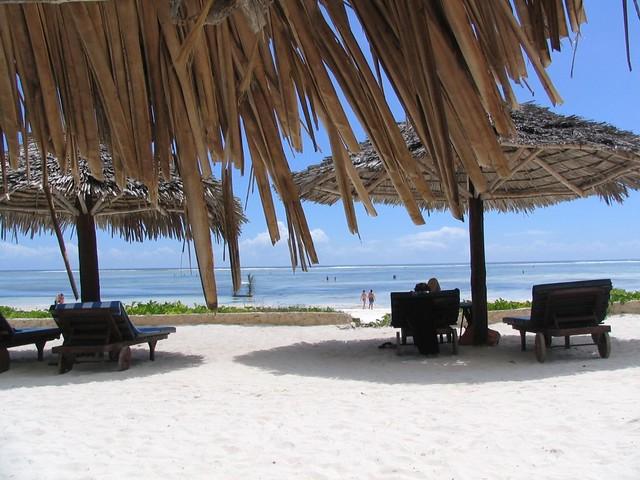 Breezes Beach Club And Spa Tripadvisor