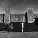 Castelo de Framlingham [Framlingham Castle]