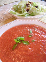 gazpacho_and_iceburg_lettuce_salad | by tofu666