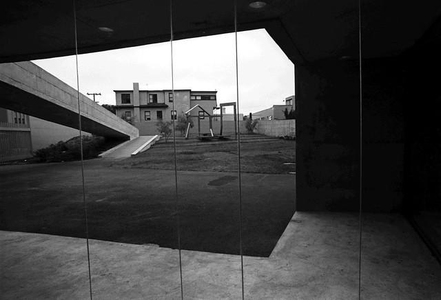 Berkeley, CA, 72 | by Marcelo  Montecino