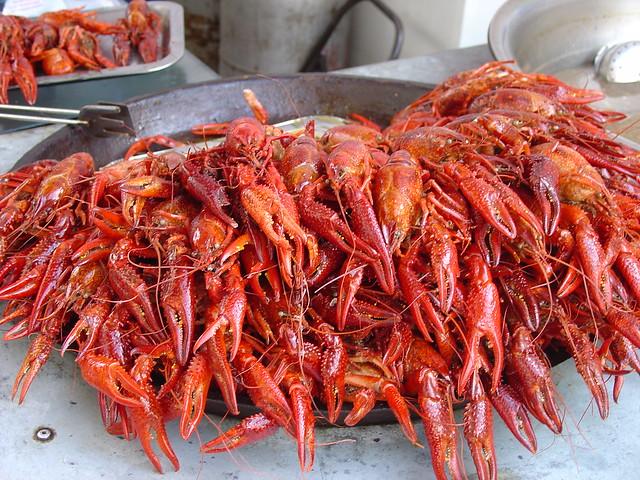 Delights Of China Restaurant Etobicoke Menu