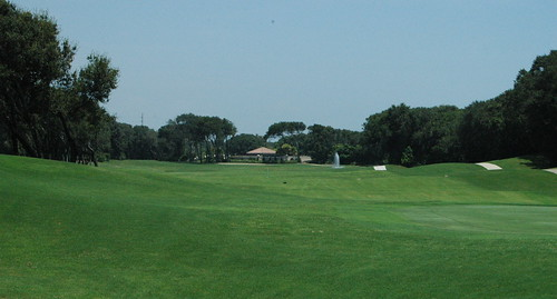 Amelia Island Golf Cart Rental