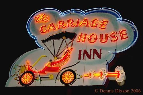 Carriage House Inn Calgary Bed Bugs