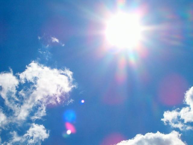 noon solar astronomy - photo #31