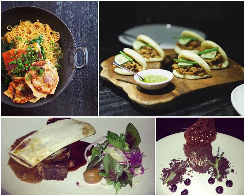 5-food-by-mpcbali,-villvincent,-jessicapriati