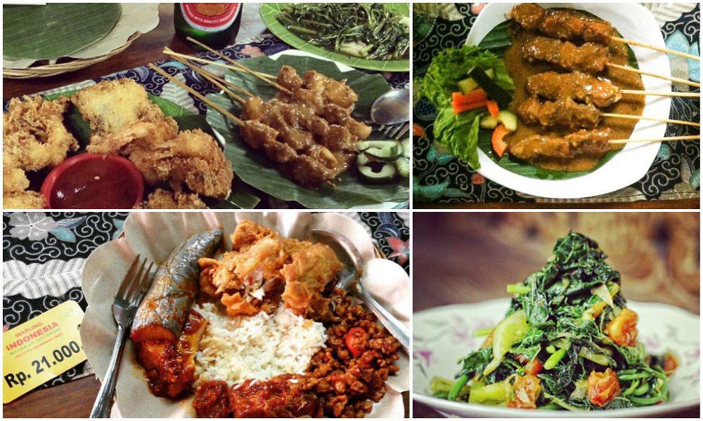 6-warungindonesia_1_by-balicardamon,-adincaterterissa,-zarrieff,-ailovesyou