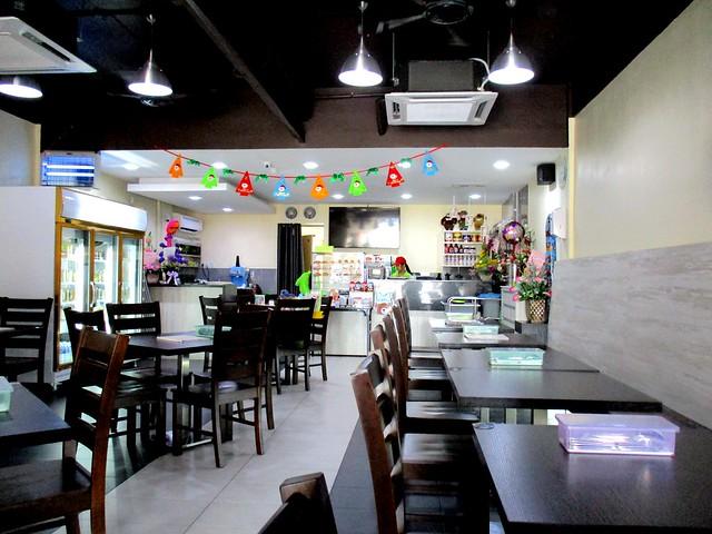 VIP Kitchen 3