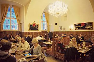 http://hojeconhecemos.blogspot.com.es/2015/12/cafe-hofburg-viena-austria.html