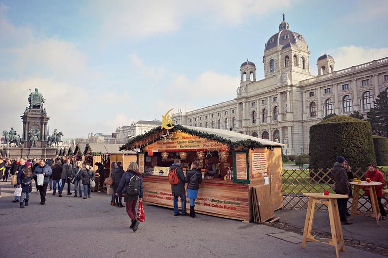 http://hojeconhecemos.blogspot.com.es/2015/12/christmas-markets-europa.html