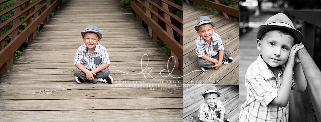 Fayetteville NC Newborn Photographer_0457